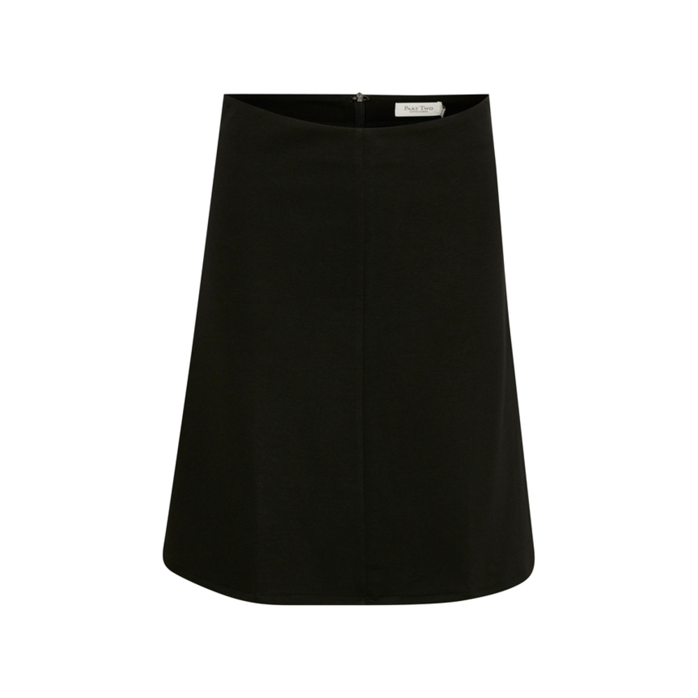 Black Jamaja Sk Skirts  Part Two  Nederdele