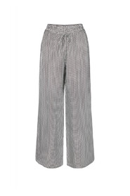 Sort Designers Remix Jael Pants Bukser