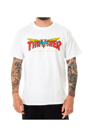 THRASHER VENTURE COLLAB 144798
