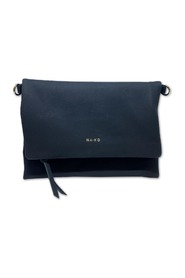 Flap Over Bag