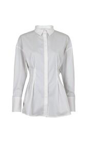 Maimi-skjorte
