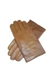 Handskar Rea MENS Lammnappa Cashmere - Tan
