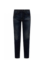 'Thommer-X' jeans