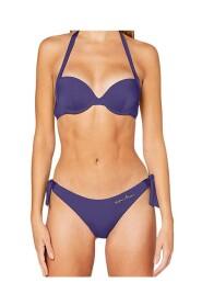 Bikini 262660