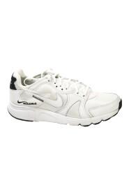 Atsuma shoes