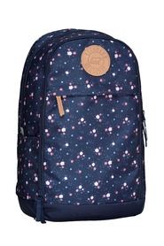 Backpack Urban Midi