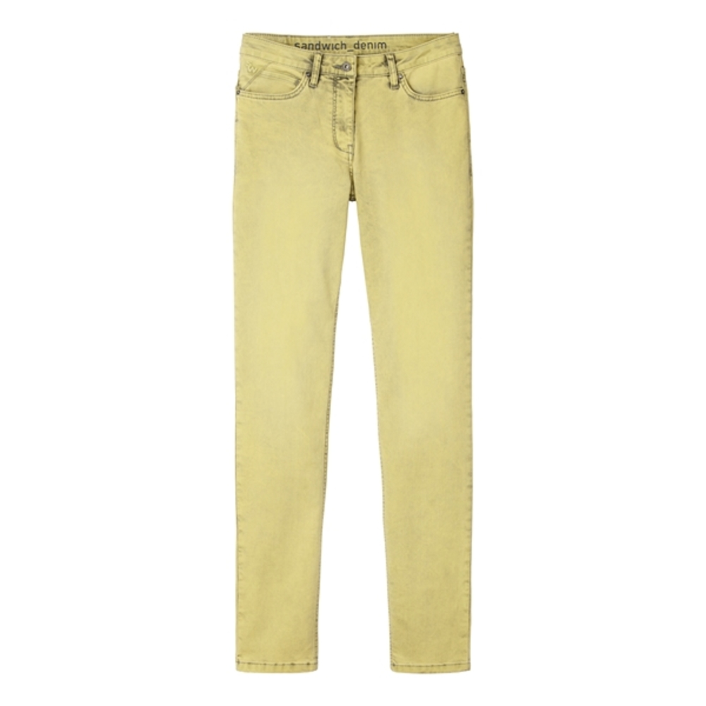 Trousers Casual Long  24001469