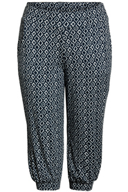 206896-3808 trousers