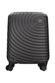Cir-17001f1 Small carry on