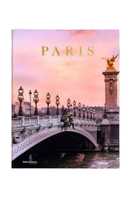 TE1090 PARIS-SERGE RAMELLI