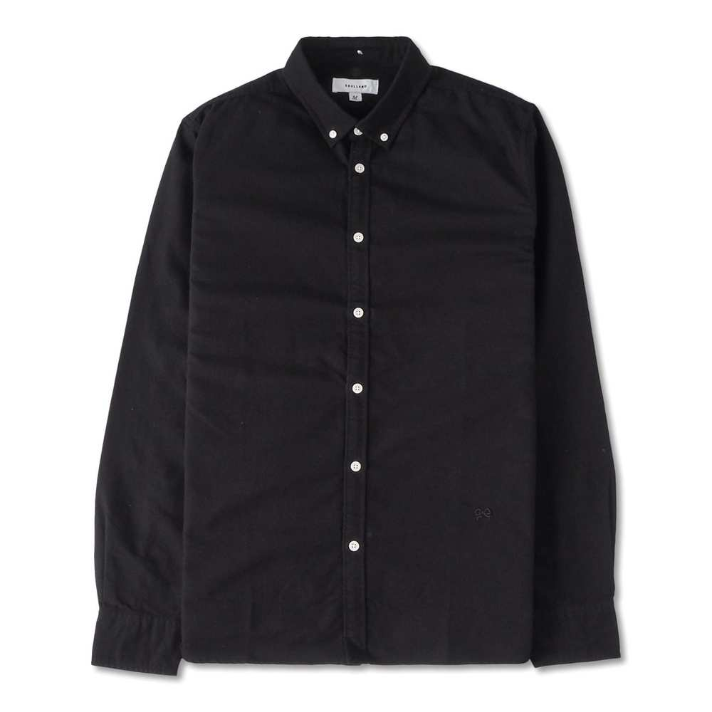 Goldsmith shirt
