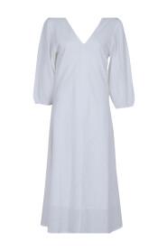 Manuelle Dress