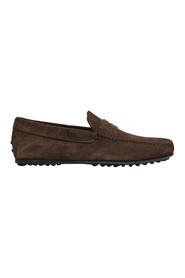 CITY LOAFERS