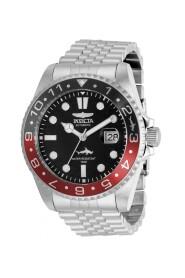 Pro Diver 35149 Men's automatic Watch - 47mm
