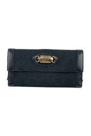 Punch Continental Wallet Purse