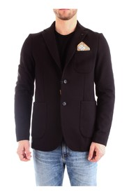 AT.P.CO A192GEGE78MASE Jacket Men BLACK