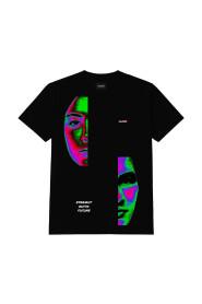 T-shirt solar