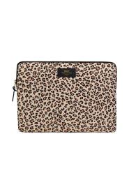 Canvas laptop case 13