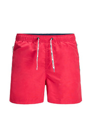 INTELLIGENCE JJIARUBA SWIMSHORTS AKM