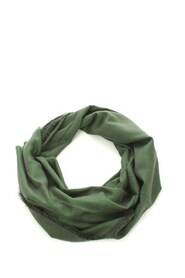 DIGITAL Scarv And Foulards Accessories
