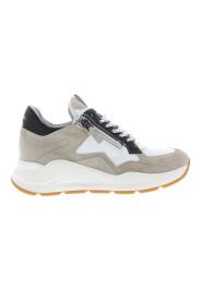 sneakers 2486-03.03 combi
