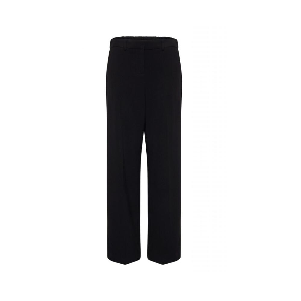 b.young Bydanta Wide LEG Pants 2