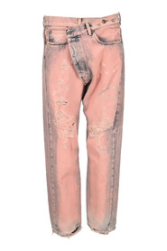 Jeans R13W2048532AD