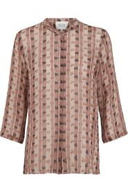 Desire Shirt Blouse