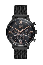 WATCH  1881 UR - CRA23406