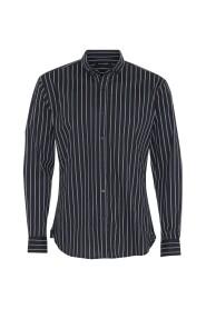 Sälen Shirt 129
