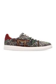 Howeel sneakers