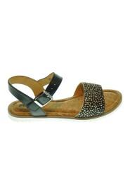 Sandaal 211RUT13