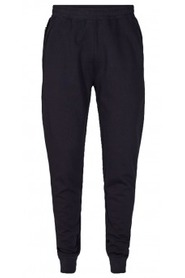 H2O Lind sweatpants