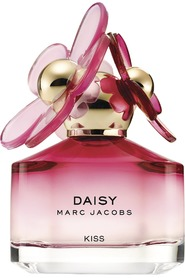 Marc Jacobs Daisy Kiss Eau de Toilette 50ml