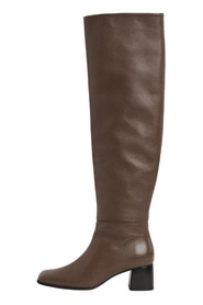 CAMILLE KNEE HIGH BOOT
