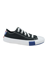 Chuck Taylor All Star Jr