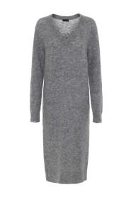 2nd Cozy Dress