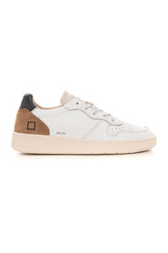 m351-cr-le wh sneakers