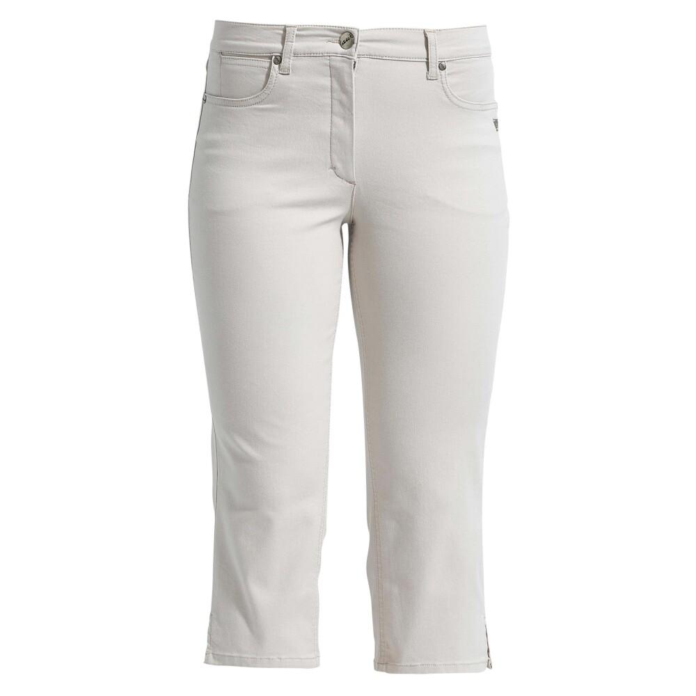 Rebecca trousers capri