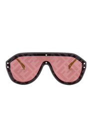 Z7G3DF0A Sunglasses