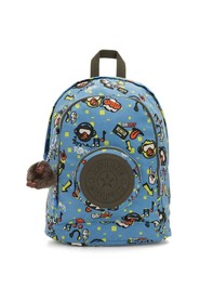 Carlow children's backpack