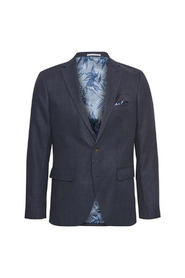 George F Shape Blazer