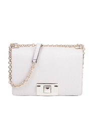 MIMI 'MINI CROSSBODY