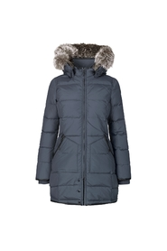 Pajar Panther Pels Northern Outwear Graphite