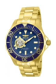 Grand Diver Watch