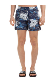 trunks swimsuit