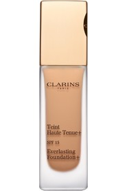 Everlasting Foundation SPF15 109 Hvede 30ml