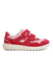 Sport7 Mini Sneakers, BN 439