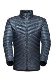Albula IN Hybrid Jacket
