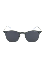 Sunglasses MB0098S 001
